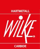 Hartmetall Wilke